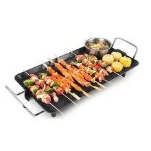 Pieghevole Kamado Ocak Koruma Grille Korean Churrasqueira Eletrica Barbecue For Outdoor Barbacoa Mangal Churrasco Bbq Grill