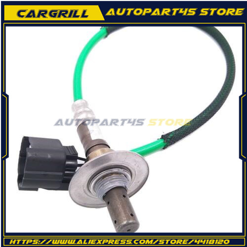 O2 OXYGEN SENSOR AIR FUEL RATIO 22641-AA381 AA480 IMPREZA LIBERTY OUTBACK B13