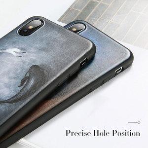 Image 4 - KISSCASE מקרה עבור Xiaomi Pocophone F1 יפה חלל דפוס טלפון מקרה עבור Xiaomi 8 פרו 8 Lite 8 A2 לייט a2 A1 Capinhas Coque תיק מארז עבור xiaomi mi 9 הערה 5 pocophone f1 mi a2