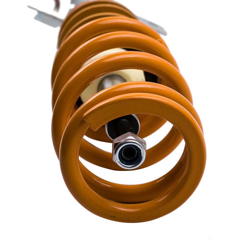 6 pcs NGK G-Power Plug Spark Plugs 2001-2011 Ford Ranger VIN E 4.0L V6 Kit Set