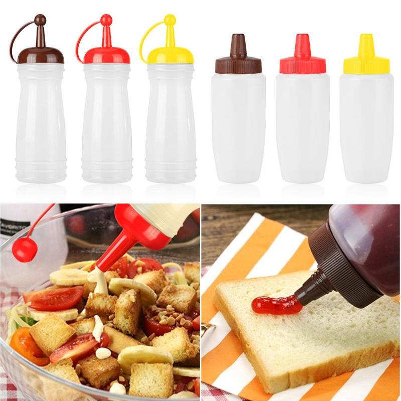 cucchiaio di erogazione di cibo per bambini squirt
