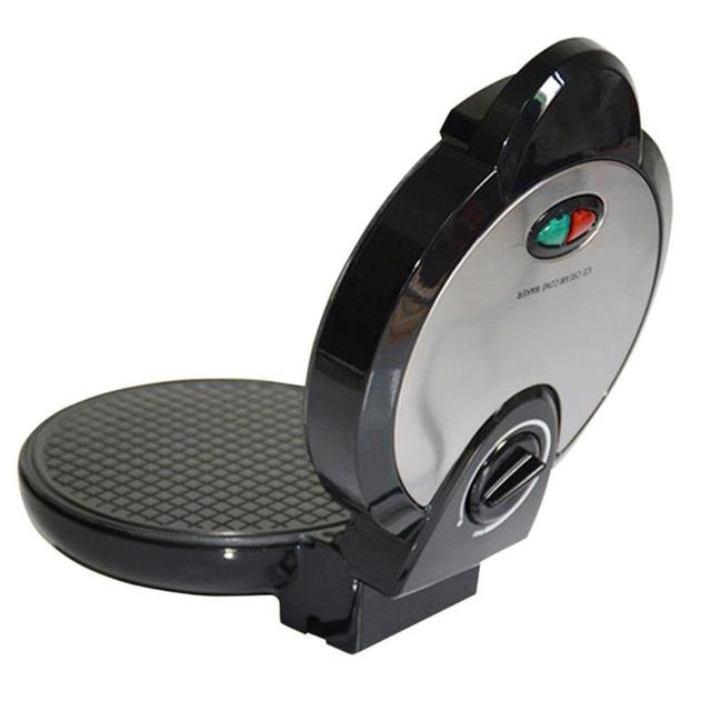 Anti-Stick Electric Waffle Maker