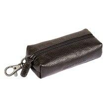 Ключница Gianni Conti 1139075E black