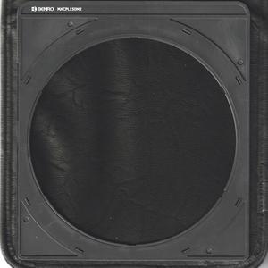 Image 4 - BENRO filtre polarisant multi revêtement, FMACPL150M2, filtre CPL, ULCA, WMC pour FH150M2, MACPL150M2, filtre polarisant multi revêtement, livraison gratuite