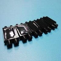 UV Ink Damper for Epson B300 B500 B310 B510 B308 B508 B318 B518 Printer DX7 Printhead Solvent Resistance UV ink damper