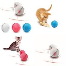 LED-Magic-Ball-Laser-Funny-Light-Ball-Interactive-Pet-Cat-Automatic-1-Pcs-Exercise-Toy.jpg_220x220q90.jpg