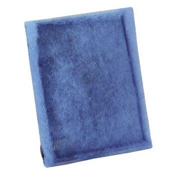 Reemplazo de cartucho de filtro de acuario 6 x para Aqua-Tech Ez-Cambio #3