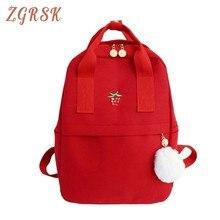 цены Canvas Women Vintage Backpack Female High Quality Waterproof Brand School Backpack Fashion Casual Girl Satchel Shoulders Bag