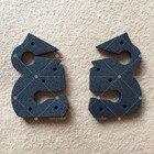 5SET For KIP3000 Developer Seal for KIP 3000 Development Seal for KIP3000 Developer Unit Seal Developing Seal Free Shipping