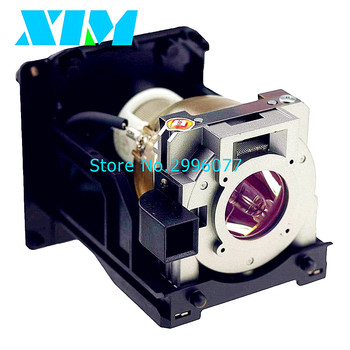 High Quality  Projector Lamp with housing LT60LPK for LT200 LT220 LT240 LT245 LT260 LT265 HT1000 HT1100 LT60 WT600 NSH220