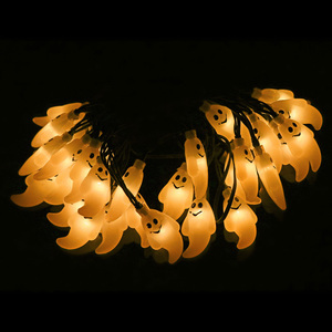 Cute Halloween Led String Ligh
