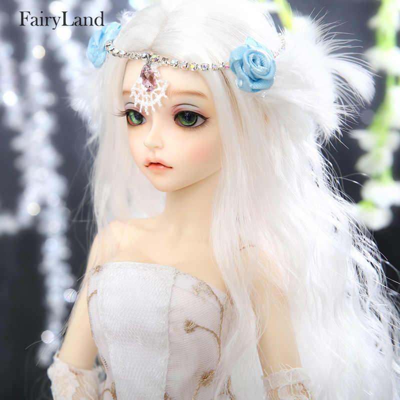 Minifee Cygne Puppe BJD 1/4 Sonnenschein Mädchen Dicken Lippen Liebe Lächeln Ziemlich Spielzeug Für Mädchen Märchenland chinabjd