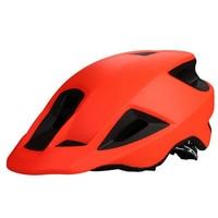 2018 Bicycle Helmet MTB Boad Bike Cycling Adult Unisex Safety Protective Helmet