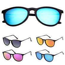 Polarized  Cat Eye Sun glasses Ladies Designer Women Sunglasses Summer wear UV400 Rays For Driving