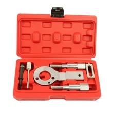 For Vauxhall Opel Timing Tool Kit 1 9D Cdti Tid Ttid 2 0D Cdti Astra Vectra