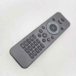 Image 2 - Mando a distancia Original para sistema de sonido de música, para Philips DCM292, DCM276, DCM278, DCB852, MCM305