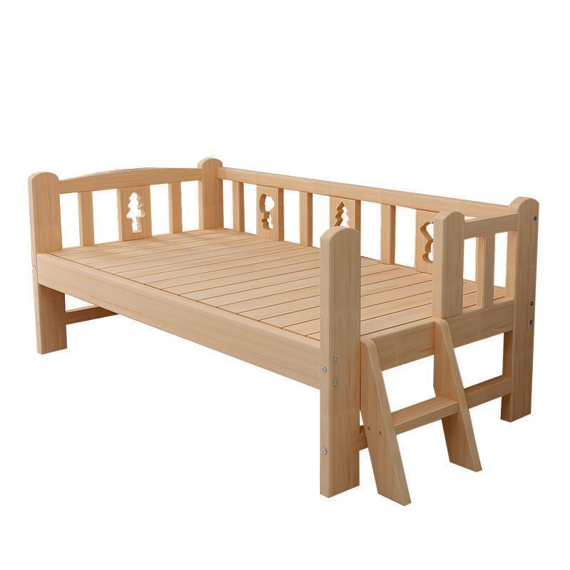Bedroom:  Children Mobilya Baby Nest Litera Ranza Wood Chambre Yatak Wooden Muebles Cama Infantil Bedroom Furniture Lit Enfant Kids Bed - Martin's & Co