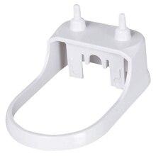 1 шт. Зубная щётка держатель головок для зубной щетки Philips Sonicare Hx6730 Hx6511 Hx6721 Hx6512