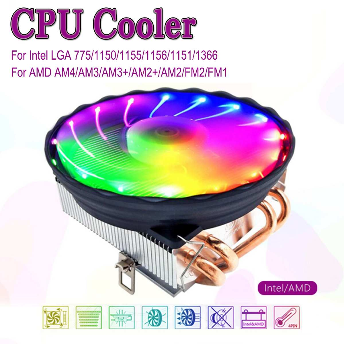 top 10 am2 cooler cpu brands and get free shipping - h25d74a5