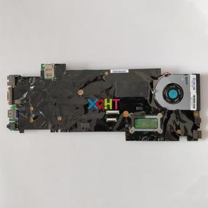 Image 2 - FRU PN: 04X0773 w i5 3437U وحدة المعالجة المركزية لينوفو ثينك باد T431s الكمبيوتر المحمول اللوحة الأم اختبار