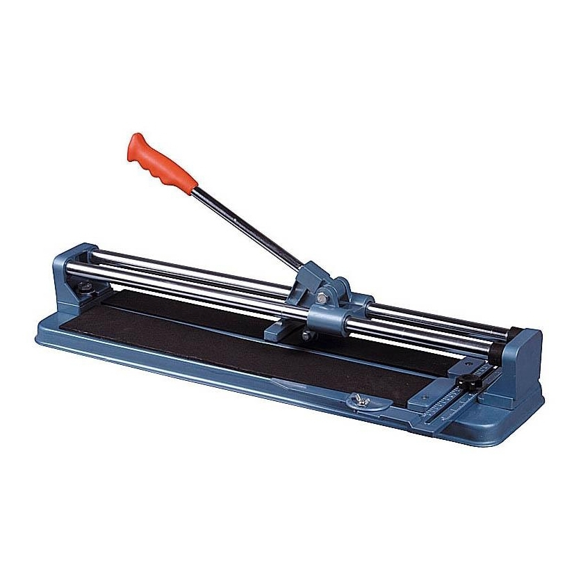 Tile cutter STAYER 3318-50