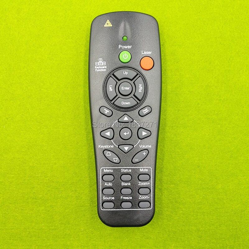 Original Remote Control for PROMETHEAN PRM-35A EST-P1 PRM-32 UST-P1 PRM-35 EST-P1C EST-P1V1 EST-P1V2 EST-P1CV1 EST-P1CV2 project интерактивная система activboard 578 pro adjustable est 670776