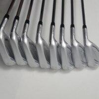 Golf Clubs JPX 900 Golf Irons set Golf Forged Irons Golf Clubs 4 9 PG Shaft Regular and Stiff Flex Free shipping