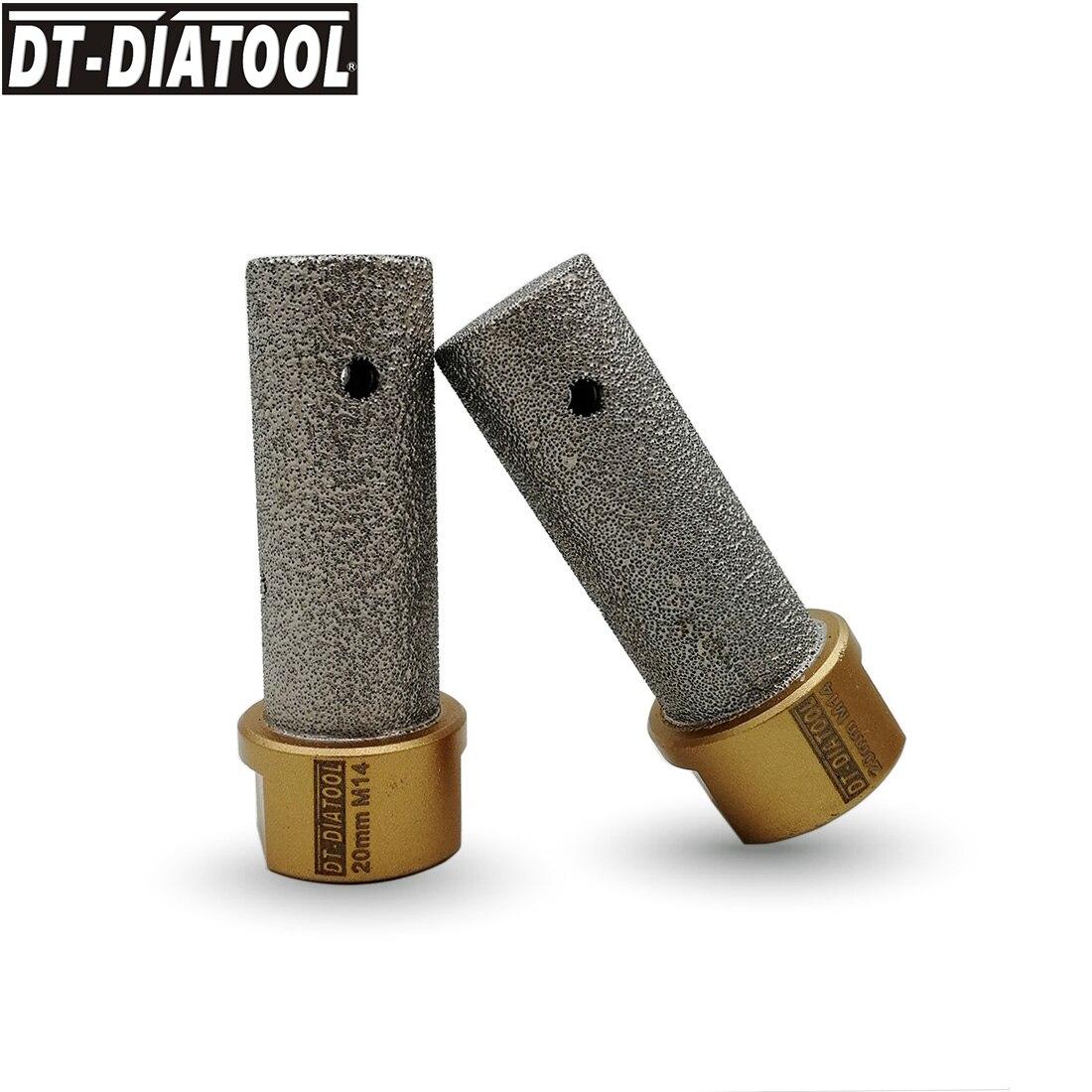 C25 5D WC SP SD14 mm 15mm 16mm 17mm 18mm 19mm 20mm Indexable Insert Drills Bits