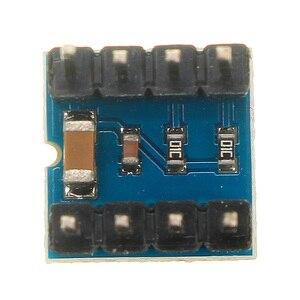 Image 3 - LEORY Mini ADS1115 Module 4 canaux 16 bits I2C ADC Pro amplificateur de Gain