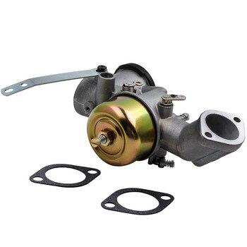 Carburateur Kit Voor Briggs Stratton 491031 490499 491026 281707 12HP Motor Carb