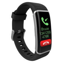 R01 fitness bracelet smart wristband Heart rate activity tracker watch smartband pulsometer sport waterproof band цена и фото