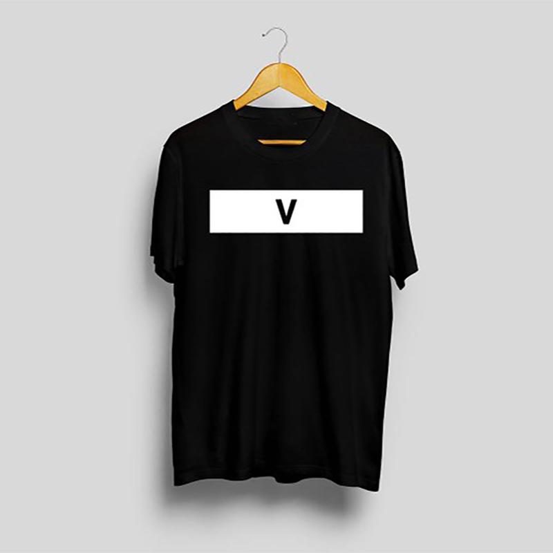 e4a7cffbf2 All kinds of cheap motor bts v t t shirt in All B