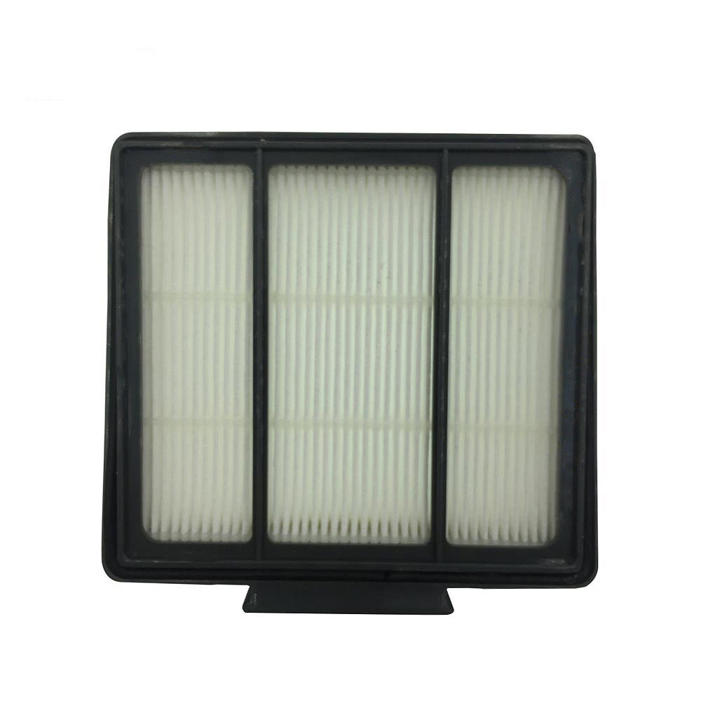 3pcs Pre-motor Hepa Filters For Shark Ion Robot Rv700_n Rv720_n Rv850 Rv851wv Rv850brn/wv Vacuum Cleaner Part Fit # Rvffk950 Providing Amenities For The People; Making Life Easier For The Population Cleaning Appliance Parts