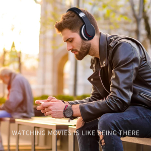 Image 2 - Wireless Headphones Bluetooth Headset Foldable Stereo Gaming Earphones With Microphone Support TF Card For IPad Mobile Phone
