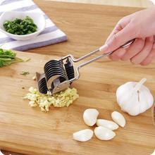 Машина для макаронных изделий из нержавеющей стали ручной бытовой лапши для приготовления серебряной прессованной стали кухонные инструменты рестурант инструмент