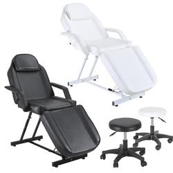 Presell Panana Pro Massage Bett Stuhl für salons hause Schönheit Balance Massage Behandlung Körperpflege Therapie Tätowierung Schnelle Lieferung