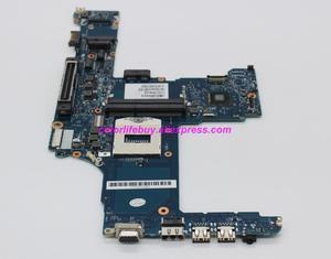Image 5 - Genuíno 797419 001 6050A2647201 MB A02 QM87 Laptop Motherboard para HP ProBook 650 G1 NoteBook PC