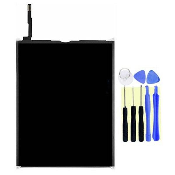 Écran Lcd remplacement de l'écran De Réparation Pour Ipad Air 1 A1474 A1475 A1476 Lcd bloc d'affichage écran + Outils