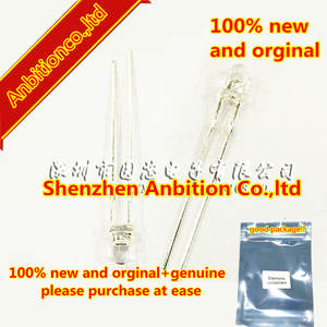 10pcs 100% new and orginal SFH309-3 SFH309 Phototransistor 3MM 860nm NPN photodiode in stock