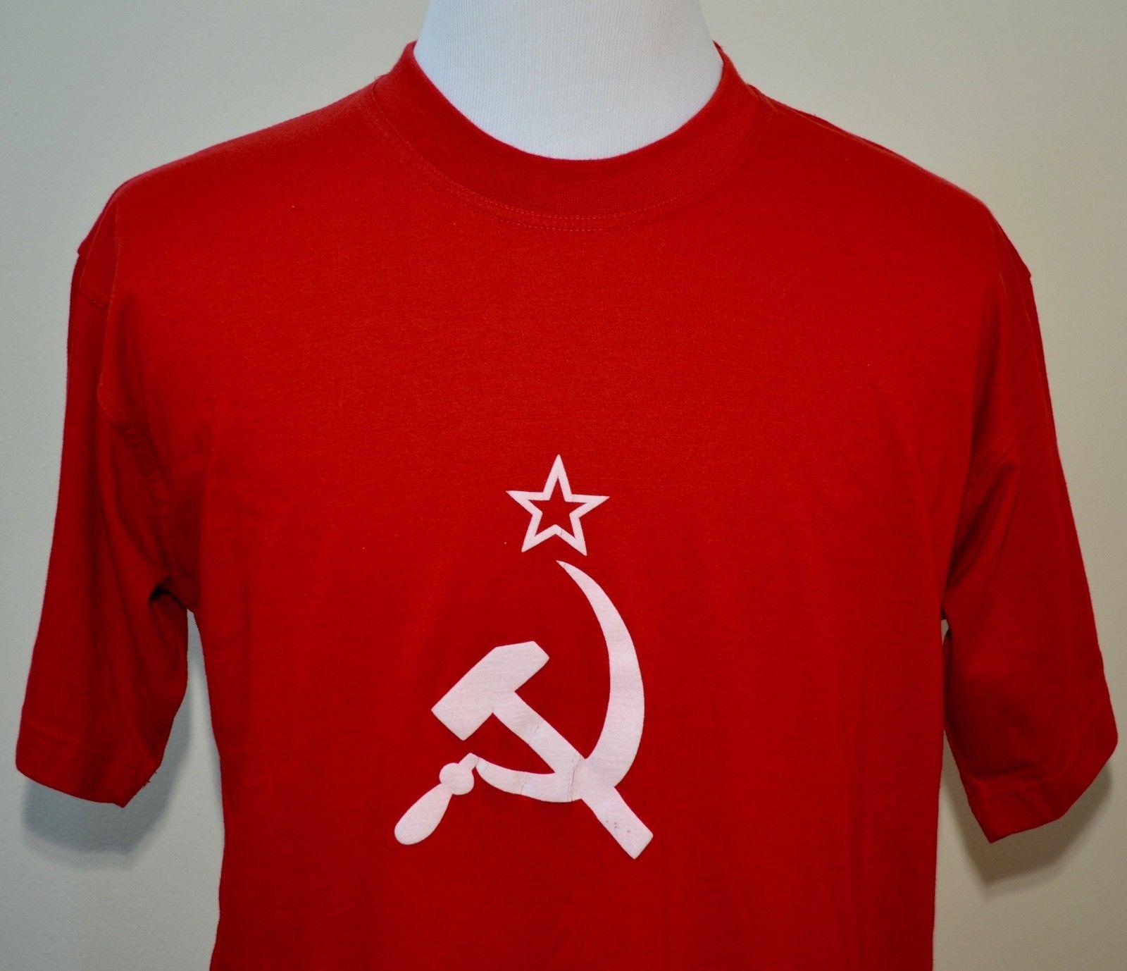 68d27af54cc0a98 Забавные Сталин Ленина Маркс коммунизм Марио Футболка с принтом Для ...