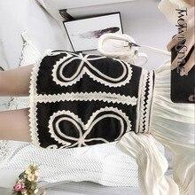 Patchwork High Fashion Womens