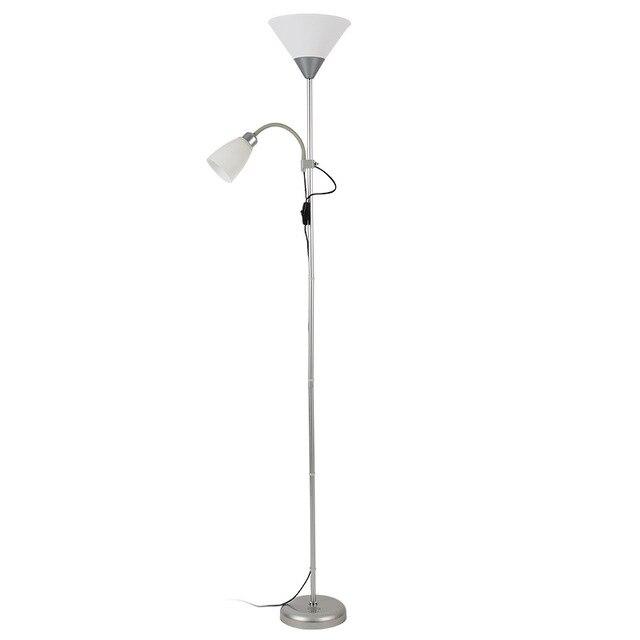 2 Lights Floor Lamps Gnubies Org