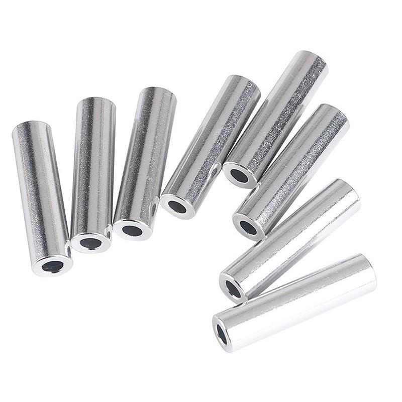 Aluminium Spacers Aluminium Pakking Nema17/Nema23 Motor Montage Pakking Voor Openbuilds