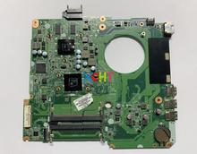for HP Pavilion 15-n006AX 15-n218AX 15-n012AX 15Z-N100 734820-501 8670M/1G A4-5000 CPU Laptop Motherboard Tested