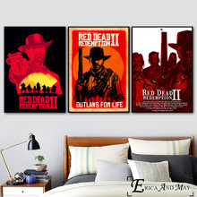 Buy video game wall art and get free shipping on AliExpress com