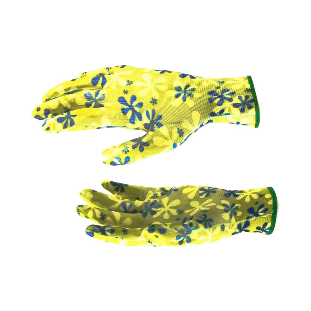 Household Gloves GROSS 67742 Gardening Gloves intex 67742