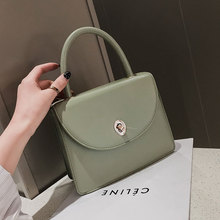 Female tote Crossbody Bags For Women 2019 High Quality PU Leather Luxury Handbag Designer Sac Ladies hand Shoulder Messenger Bag canvas women shoulder bag fashion messenger bags designer high quality handbag large vintage ladies sac crossbody bags female