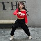 Children s Hip-hop S...