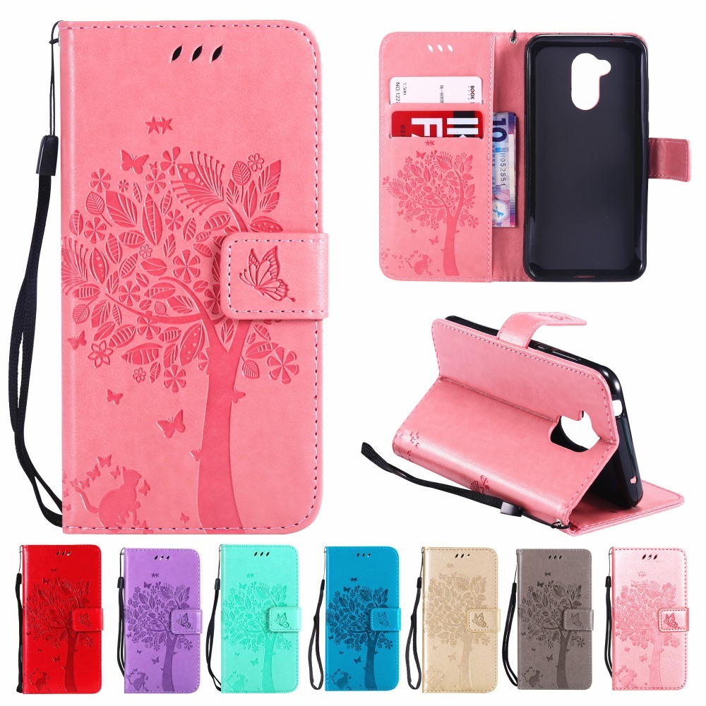 Luxury Leather Wallet Phone Case For HTC U11 Flip Cover For HTC M8 M9 Pouch Card Slot Stand Magnetic Fundas For HTC 825 C830