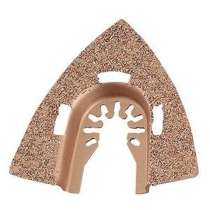 Image 4 - Detal 66 sztuk oscylator akcesoria do brzeszczotów dla wielofunkcyjny elektronarzędzie jak Fein elektronarzędzia itp, drewna do cięcia metalu